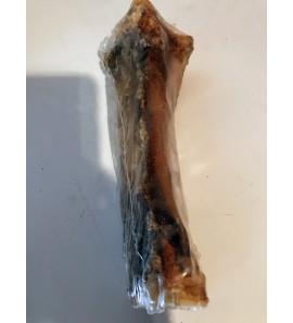 Beef 1/2 Shin Bone