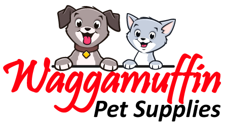 Waggamuffin Pet Supplies